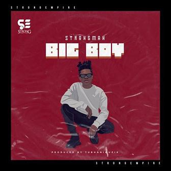 strongman-big-boy