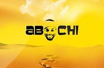 Abochi